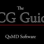 Recensione: The ECG Guide, elettrocardiogramma senza segreti