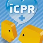 iCPR: applicazione educativa sulla rianimazione cardiopolmonare