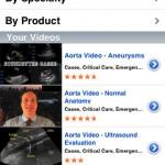 SonoAccess: risorse video per l'ecografia