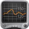 AirStrip OB: monitoraggio remoto dei parametri fetali