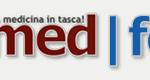 Novità: nasce il Forum di mobimed.it!