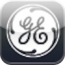 GE Healthcare Clinical Images