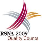 RSNA 2009: la valutazione dell'appendicite acuta con l'iPhone