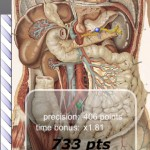 Recensione: Speed Anatomy