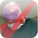 Recensione: Safe Surgery, check list da sala operatoria
