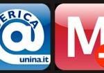 Corsi di Medicina sui Podcast iTunesU dell'Università Federico II di Napoli
