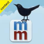 Segui mobimed.it su Twitter: in palio 12 codici redeem per iPhone!