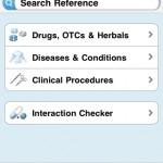 Recensione Medscape: manuale di medicina, prontuario farmaceutico e molto altro…