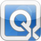 Recensione: Qx Calculate, calcolatore medico tuttofare per iPhone