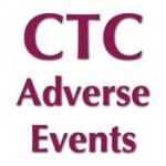 CTCAE-4: applicazione iPhone per l'oncologia clinica