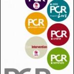 Il programma del congresso EuroPCR 2010 su iPhone