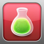 Esami di laboratorio su iPhone con Laboratory Gear Medical – Lab Values, Differentials & Symptoms