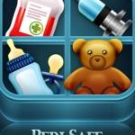 Pedi Safe, apps iOS di supporto per il trattamento delle emergenze pediatriche