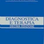 Il manuale di medicina Roversi torna in versione digitale, anche per iPhone e iPad
