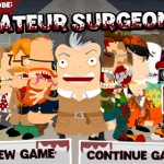 Giochi: Amateur Surgeon 2