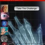 NEJM Image Challenge: quanto siamo bravi? La sfida del The New England Journal of Medicine