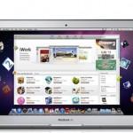 Apre Mac App Store: per ora poche applicazioni mediche per Mac OsX