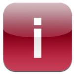 Apps mediche in italiano: Linee Guida Ipertensione e ECG Lettura rapida