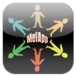 MelApp, applicazione iOS per la valutazione del rischio di melanoma