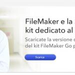 Kit Sanità: la soluzione di FileMaker per la gestione dei pazienti su PC, Mac, iPhone e iPad