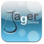 iGalenic porta le preparazioni galeniche europee su iPhone e iPad