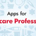 Una sezione su App Store dedicata Applicazioni Mediche Professionali