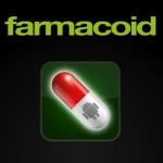 Farmacoid, un nuovo prontuario farmaceutico per Android [Aggiornato]