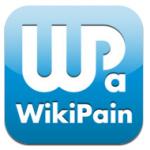 WikiPain, un'app per la gestione della terapia del dolore