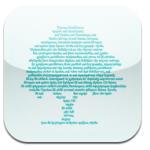 Recensione del Roversi, manuale di diagnosi e terapia per iPad e iPhone