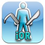 iORHD per iPad, l'assistente anestesista per l'attività in sala operatoria