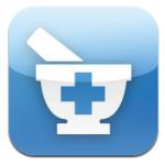 Novità iFarmaci 7.0: supporto per iOS 6, iPhone 5 e sincronizzazione dei dati su iCloud