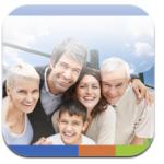 VacciniAMOci: un'app per iPhone su vaccini e prevenzione