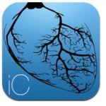 iCath: su iPhone i criteri di appropriatezza per il cateterismo diagnostico e la rivascolarizzazione cardiaca