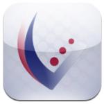 C-LDL calcolatore iOS gratuito per il colesterolo LDL secondo la formula di Friedewald
