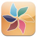 Scala di valutazione AIMS su iPhone