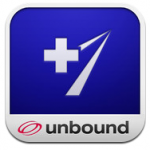 Ricerche facili su PubMed con Unbound Medline