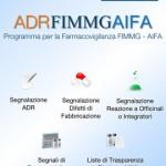 Farmacovigilanza: dalla Fimmg e AIFA arriva l'app per la segnalazione delle reazioni avverse ai farmaci