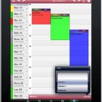 iDoctorPad: un'app per gestire da tablet e smartphone l'attività dello studio medico