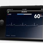 CES 2013: in vendita negli USA AliveCor il monitor ECG per iPhone