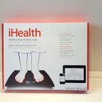 Recensione della bilancia iHealth Wireless Body Analysis per iOS e Android