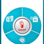 MedSnap ID, l'app che riconosce i farmaci con un click
