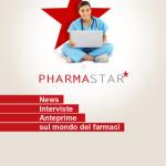 PharmaStar, l'app di news sui farmaci e sul mondo farmaceutico disponibile per iOS