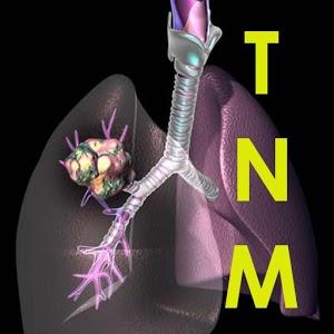 TNM polmone