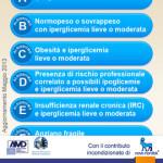 Diabetologia: Algoritmi per la Terapia Personalizzata