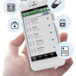 iDoctorPad, il gestionale per lo studio medico disponibile ora anche per iPhone