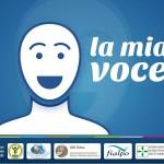 La mia voce, l'app per i pazienti colpiti da tumore della testa e del collo