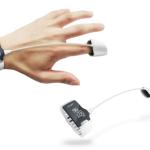 CES 2014: da iHealth tre nuovi apparecchi medicali smart per iPhone e Android