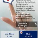 Consiglio dal Medico: l'app per chattare con il medico specialista via smartphone