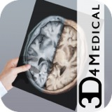 Head Radiology App icona_1