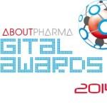 Consiglio dal Medico parteciperà al About Pharma Digital Awards 2014